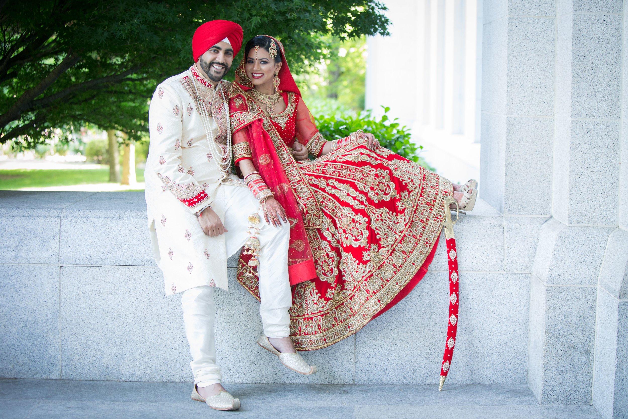online526 Jatinder & Khushbir Wedding Day -  Wedding52.jpg