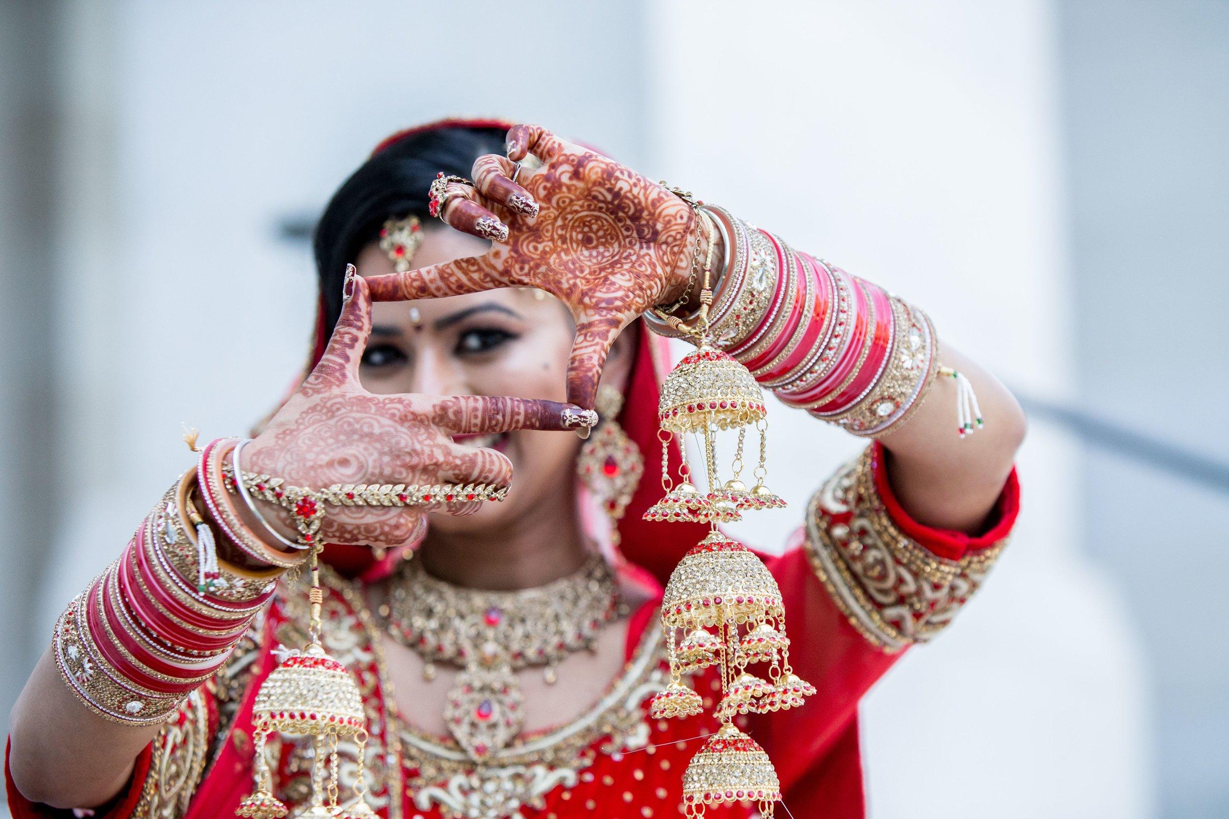 online523 Jatinder & Khushbir Wedding Day -  Wedding53.jpg