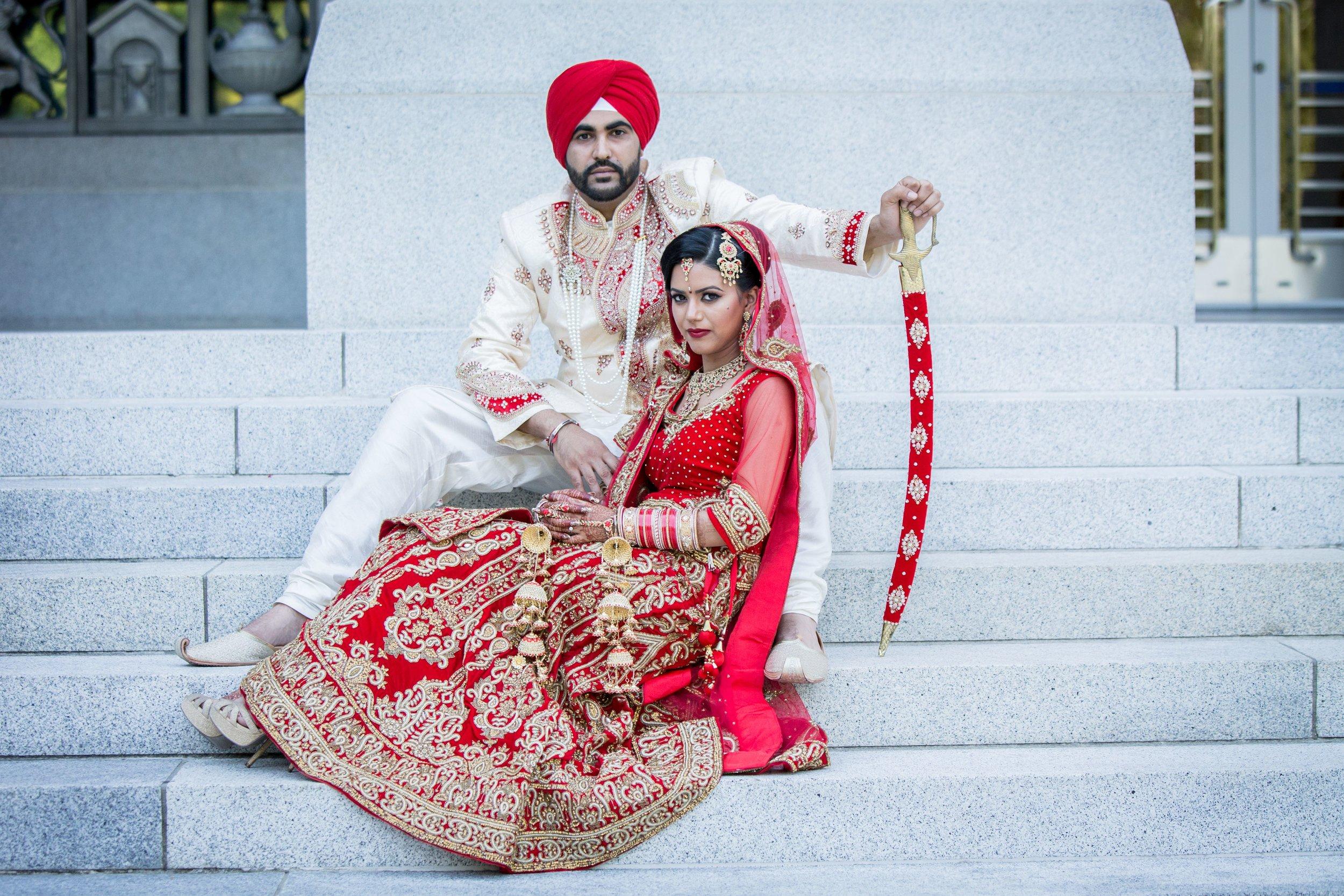 online521 Jatinder & Khushbir Wedding Day -  Wedding54.jpg