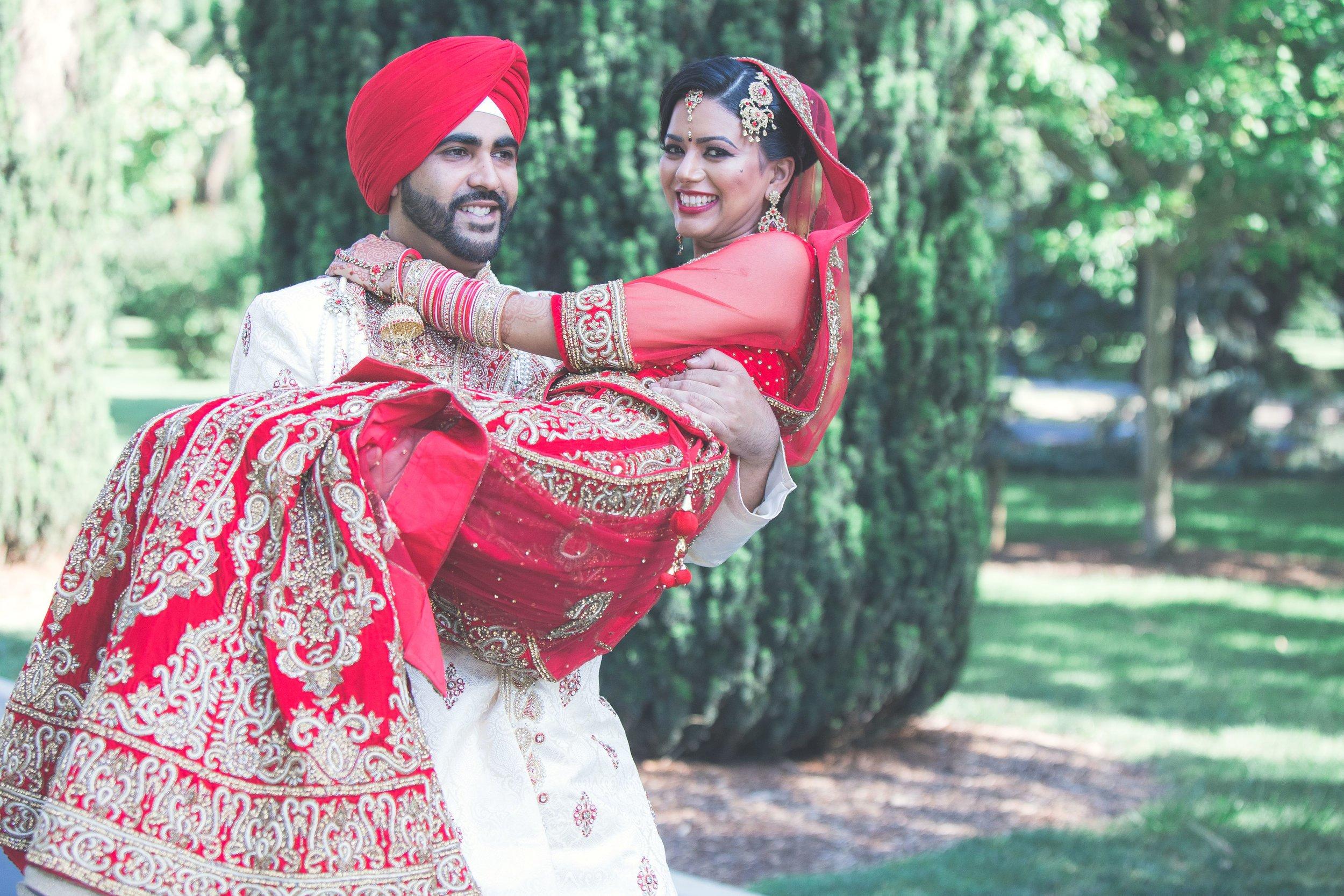online516 Jatinder & Khushbir Wedding Day -  Wedding55.jpg