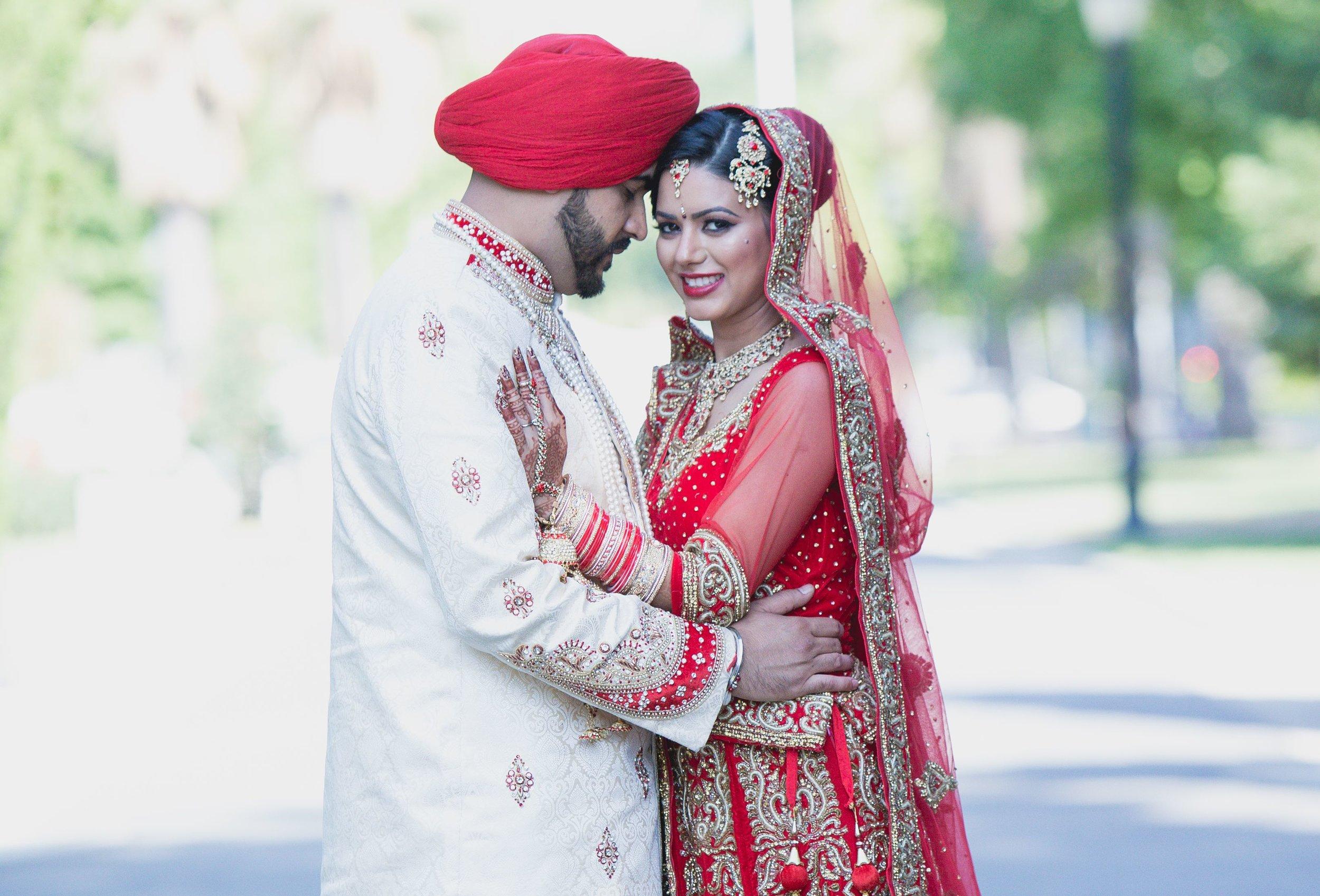 online515 Jatinder & Khushbir Wedding Day -  Wedding56.jpg
