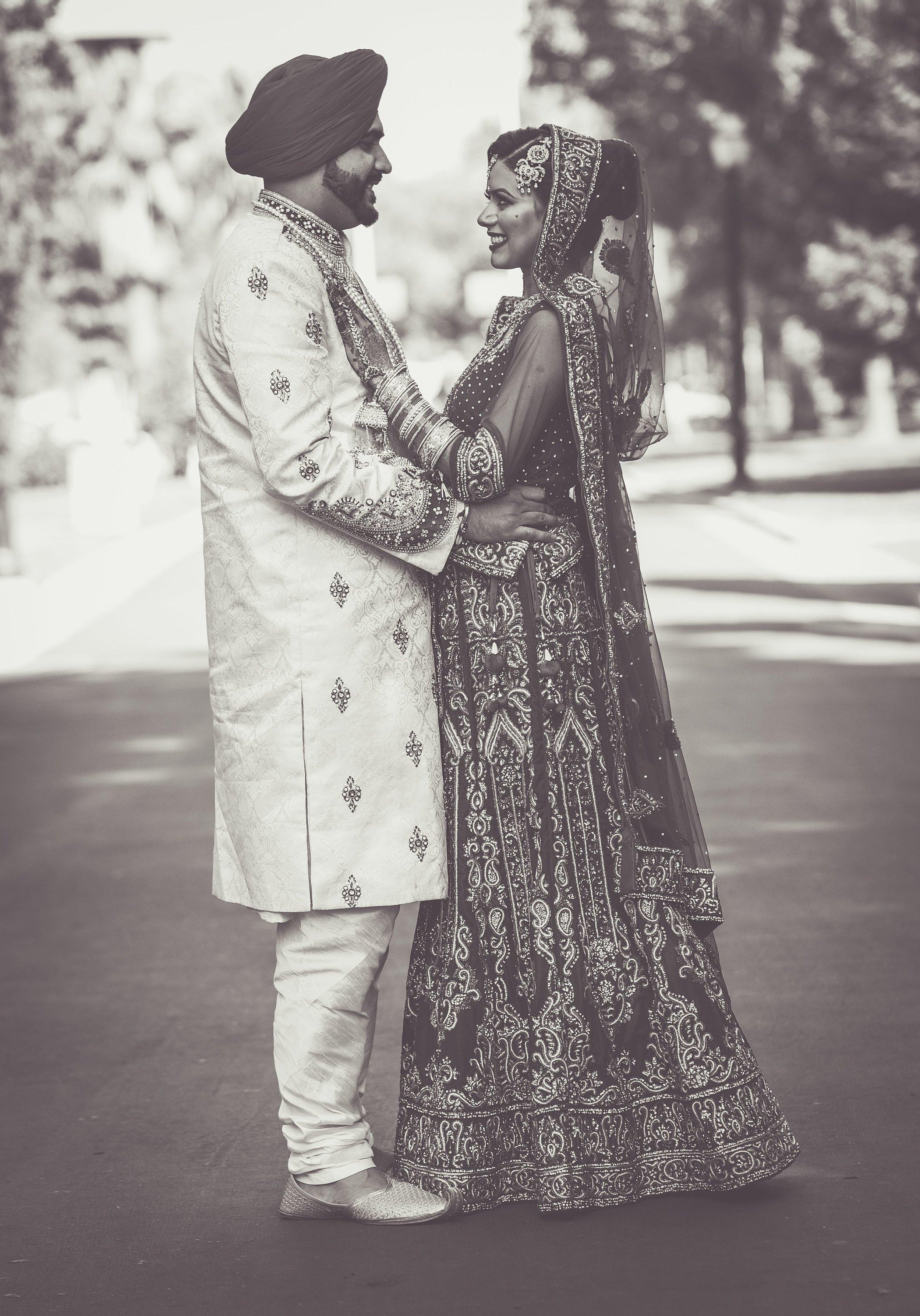 online513 Jatinder & Khushbir Wedding Day -  Wedding58.jpg