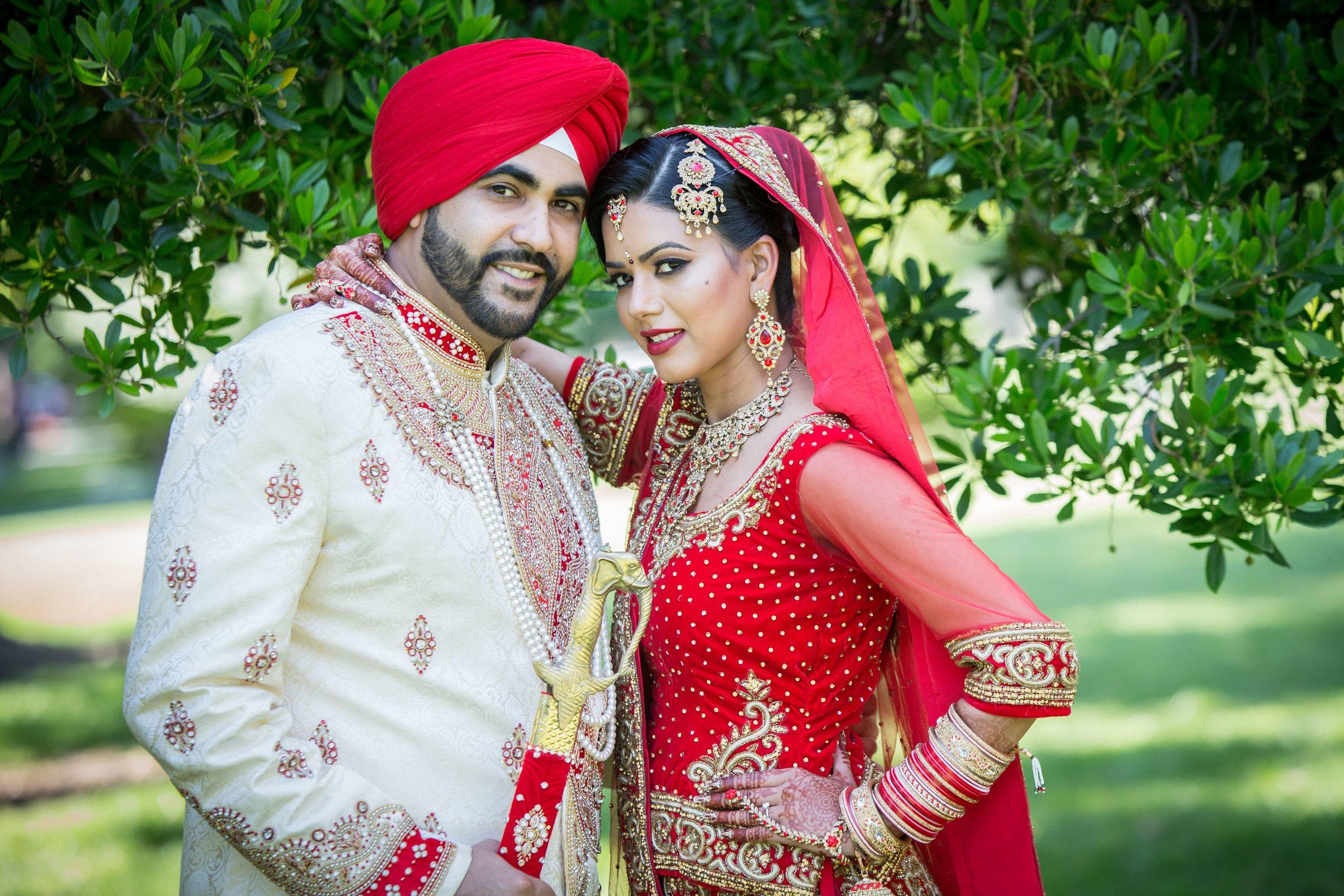 online511 Jatinder & Khushbir Wedding Day -  Wedding57.jpg