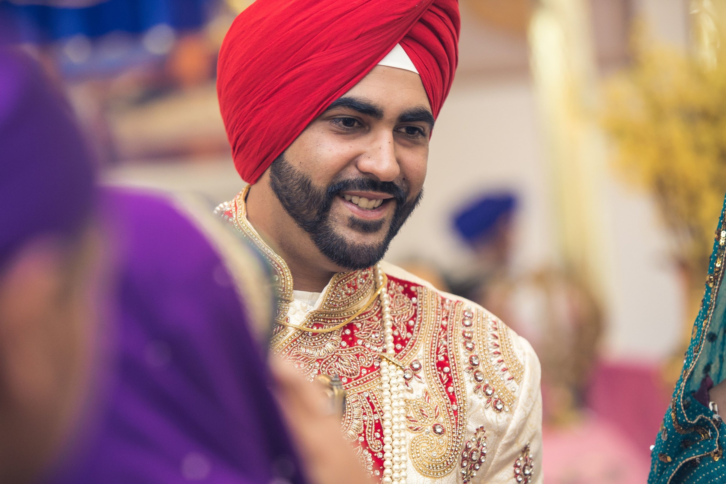 online377 Jatinder & Khushbir Wedding Day -  Wedding61.jpg
