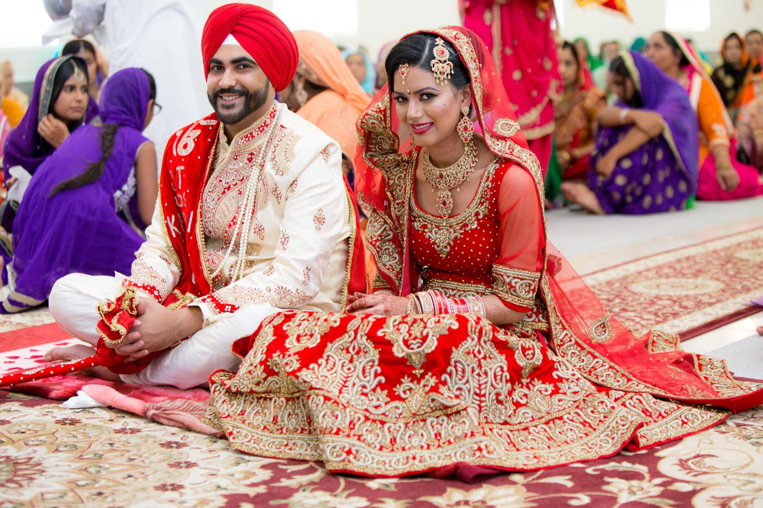 online369 Jatinder & Khushbir Wedding Day -  Wedding63.jpg