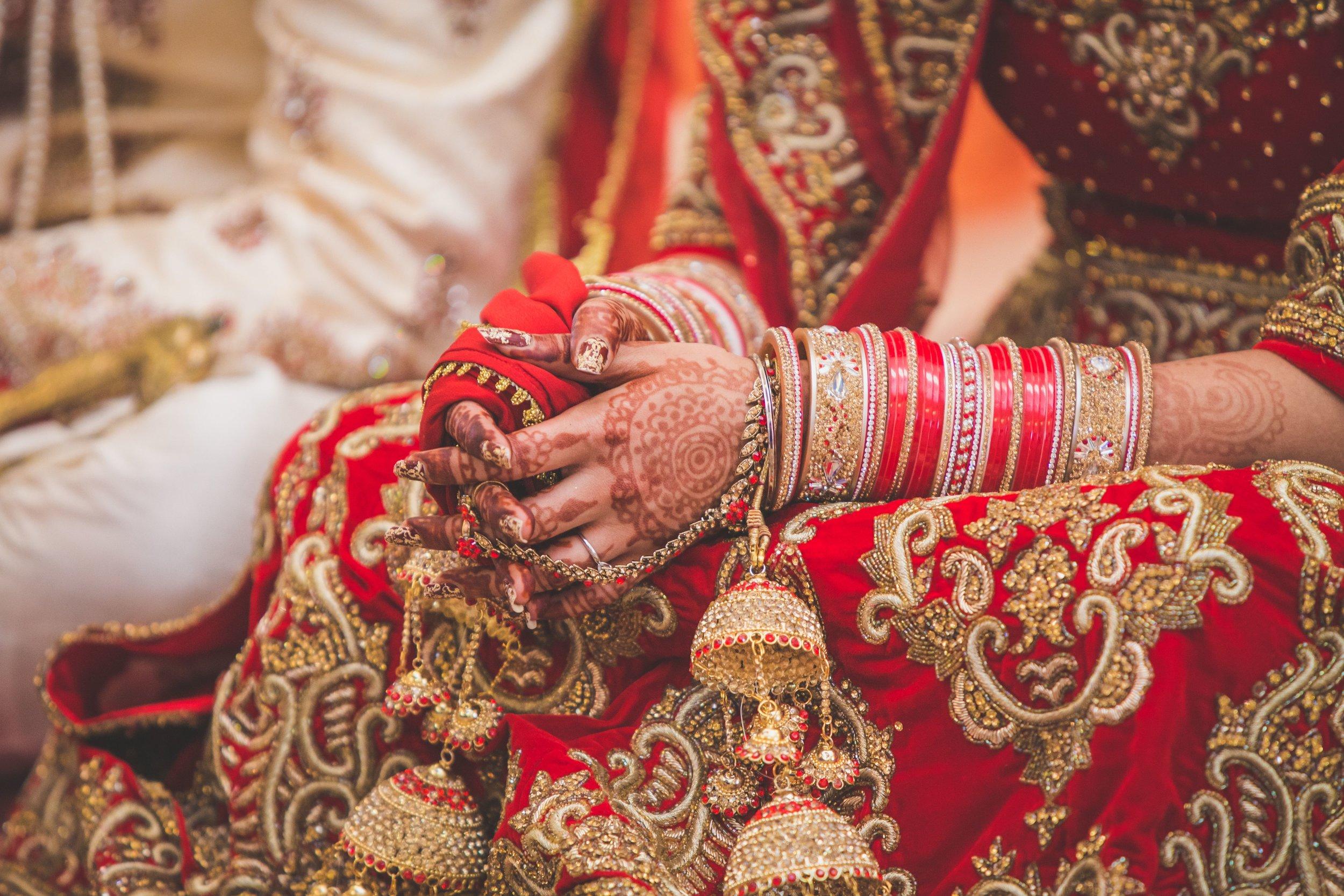 online368 Jatinder & Khushbir Wedding Day -  Wedding62.jpg