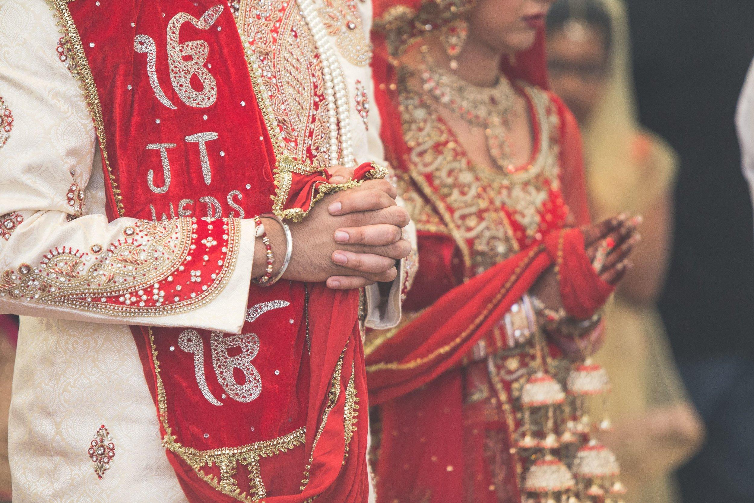 online362 Jatinder & Khushbir Wedding Day -  Wedding64.jpg