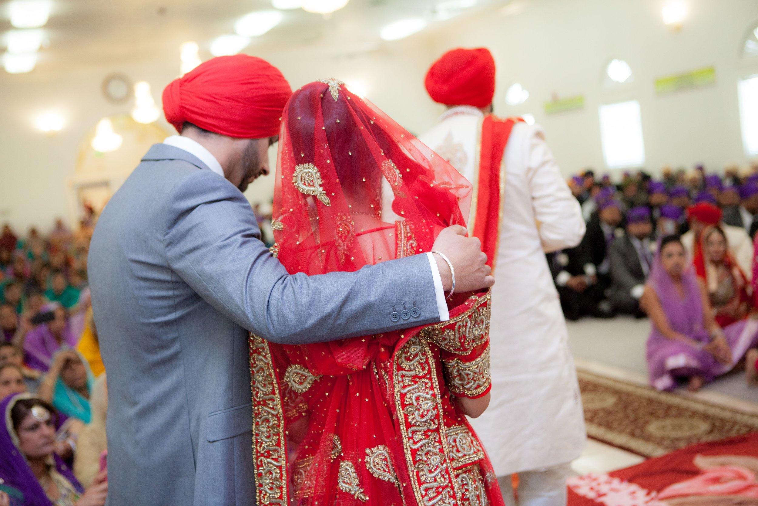 online321 Jatinder & Khushbir Wedding Day -  Wedding60.jpg