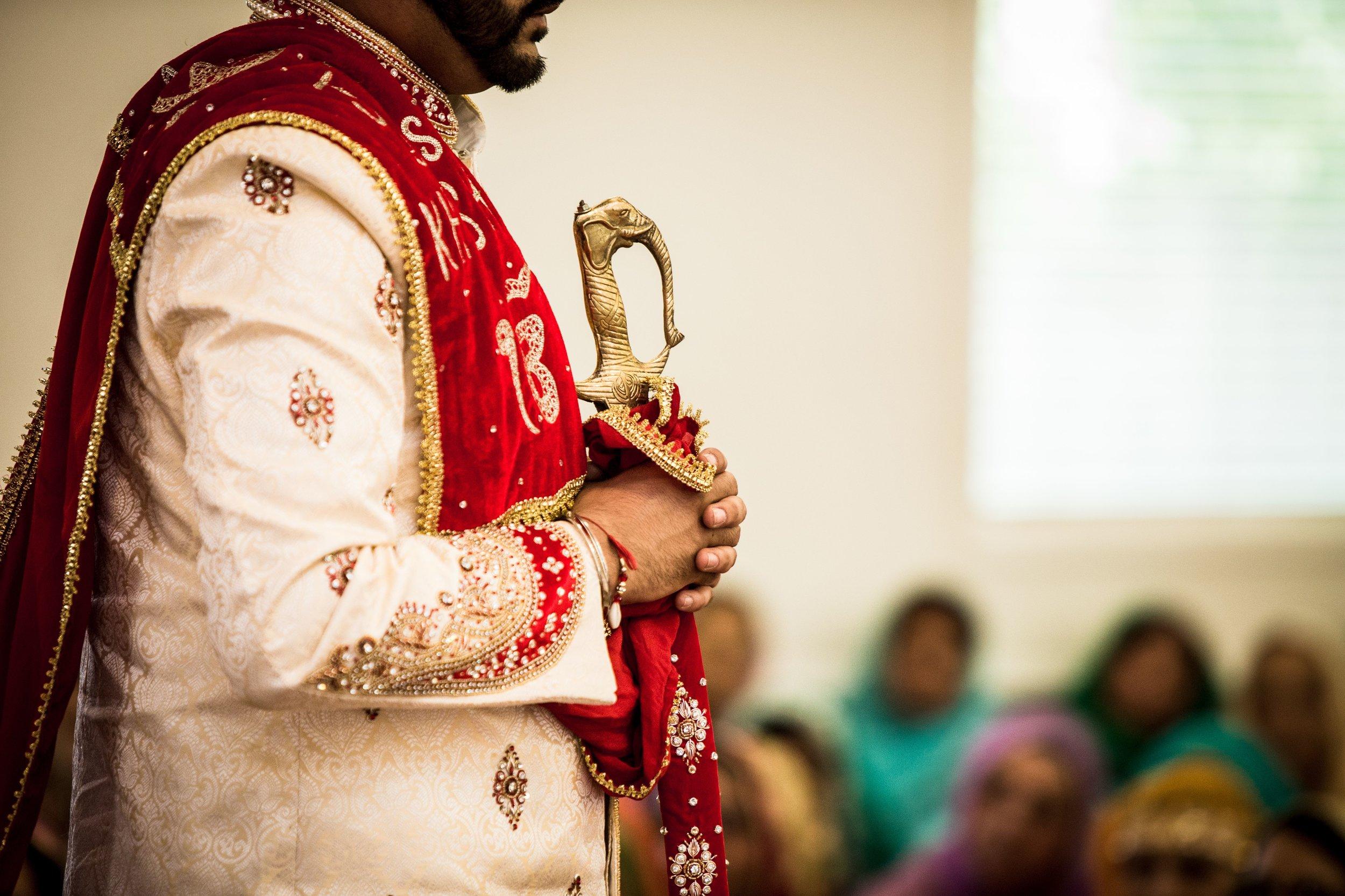 online313 Jatinder & Khushbir Wedding Day -  Wedding65.jpg
