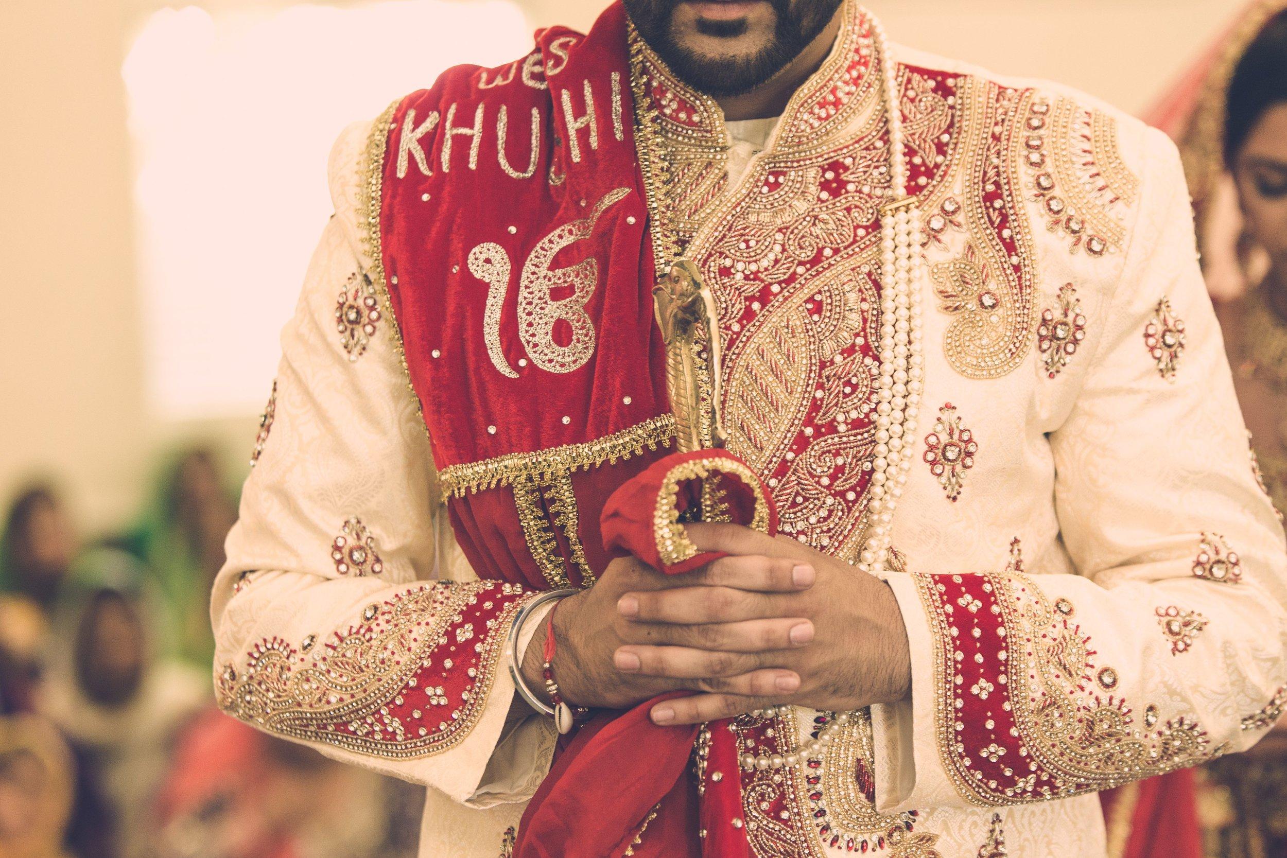 online299 Jatinder & Khushbir Wedding Day -  Wedding66.jpg