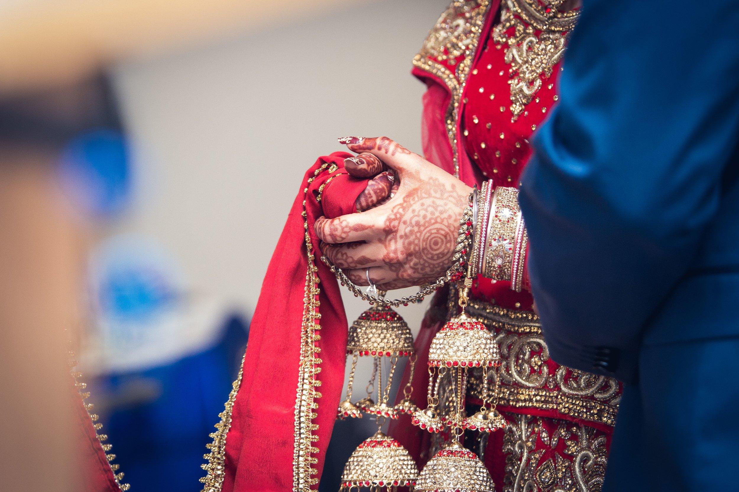 online289 Jatinder & Khushbir Wedding Day -  Wedding68.jpg