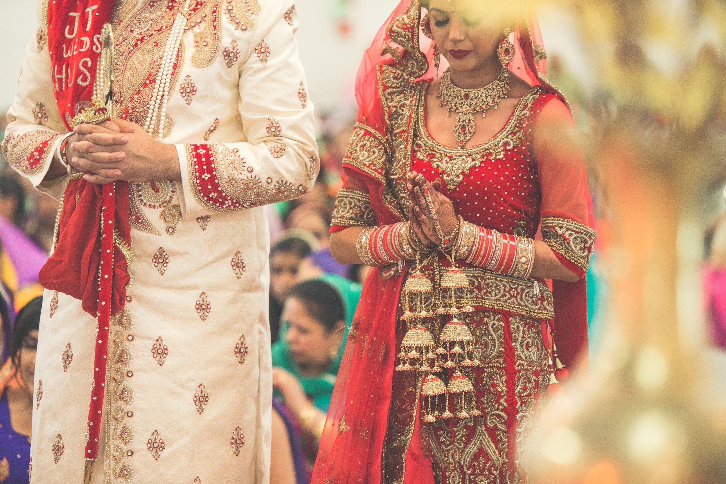 online278 Jatinder & Khushbir Wedding Day -  Wedding67.jpg