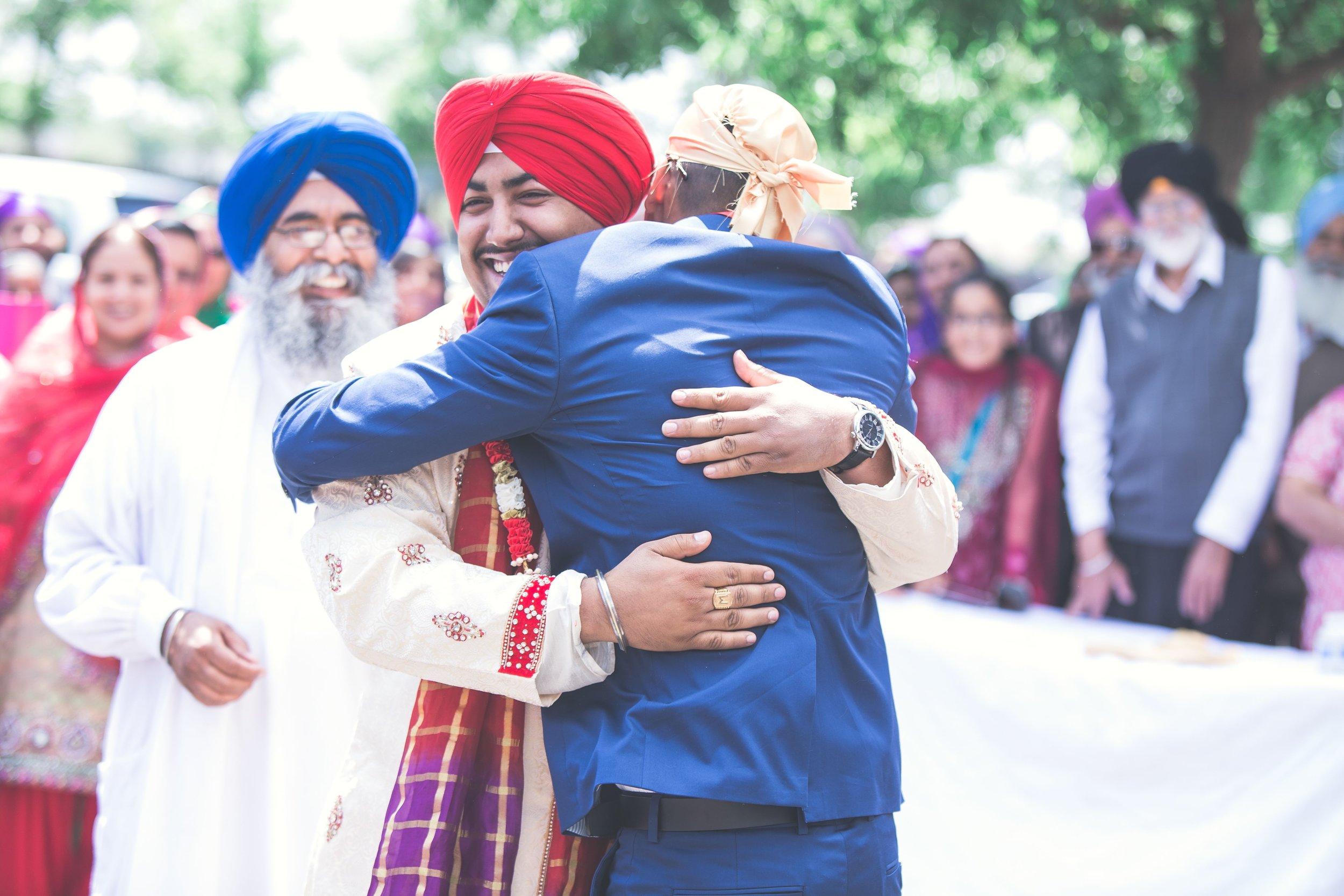 online226 Jatinder & Khushbir Wedding Day -  Wedding70.jpg