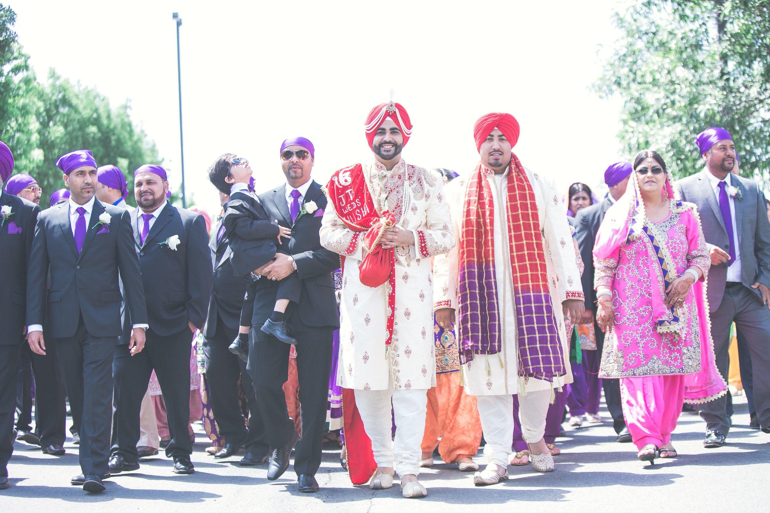 online203 Jatinder & Khushbir Wedding Day -  Wedding71.jpg