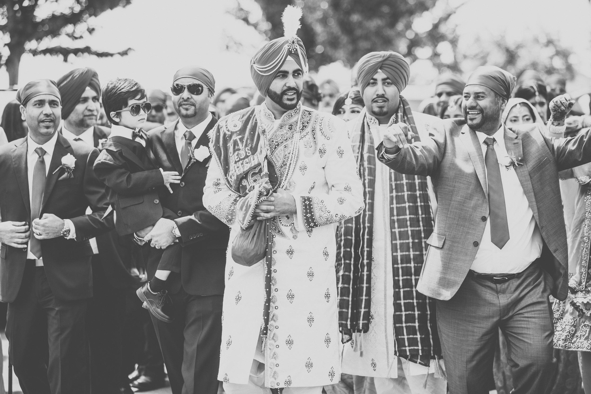 online200 Jatinder & Khushbir Wedding Day -  Wedding72.jpg