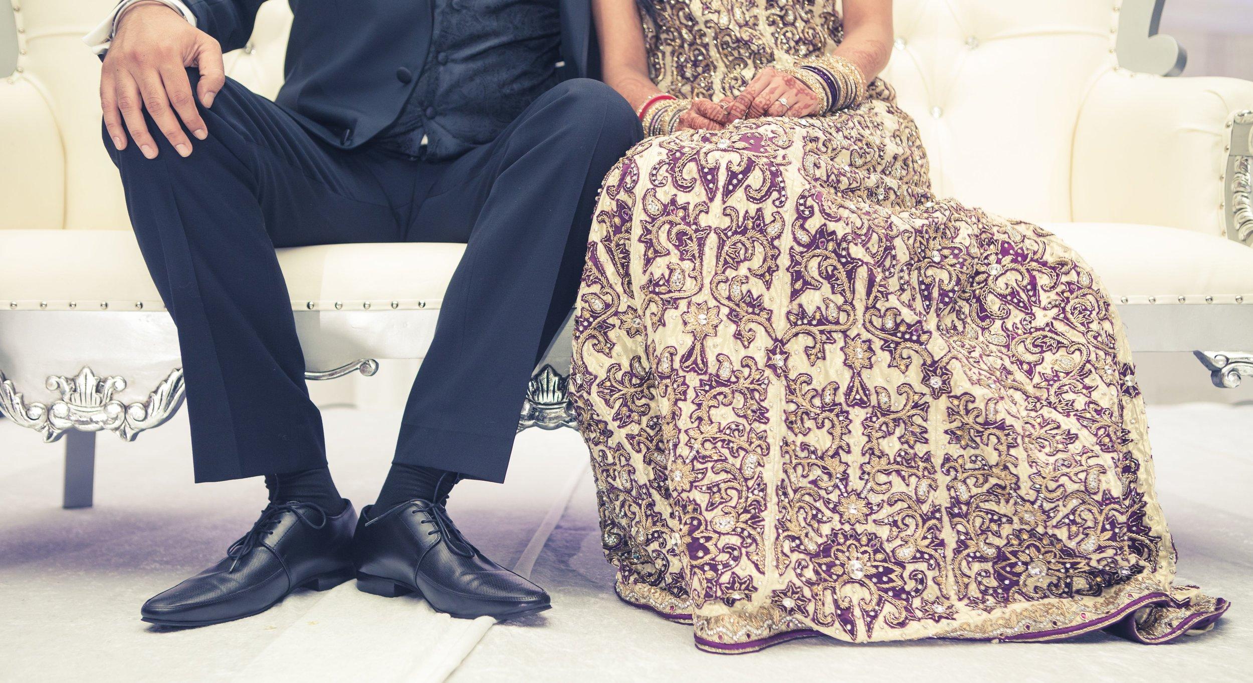 online145 Jatinder & Khushbir Reception22.jpg