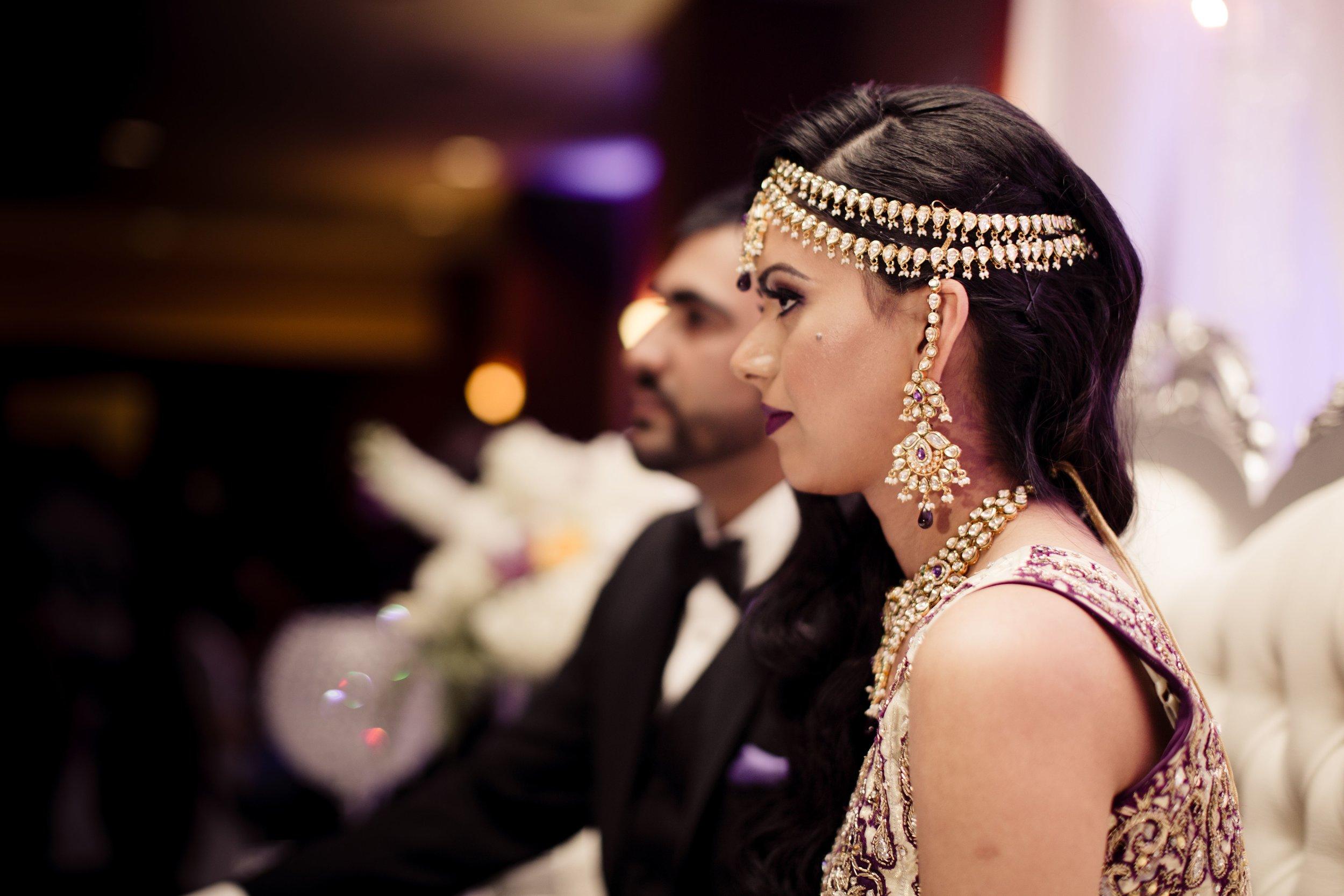 online130 Jatinder & Khushbir Reception25.jpg