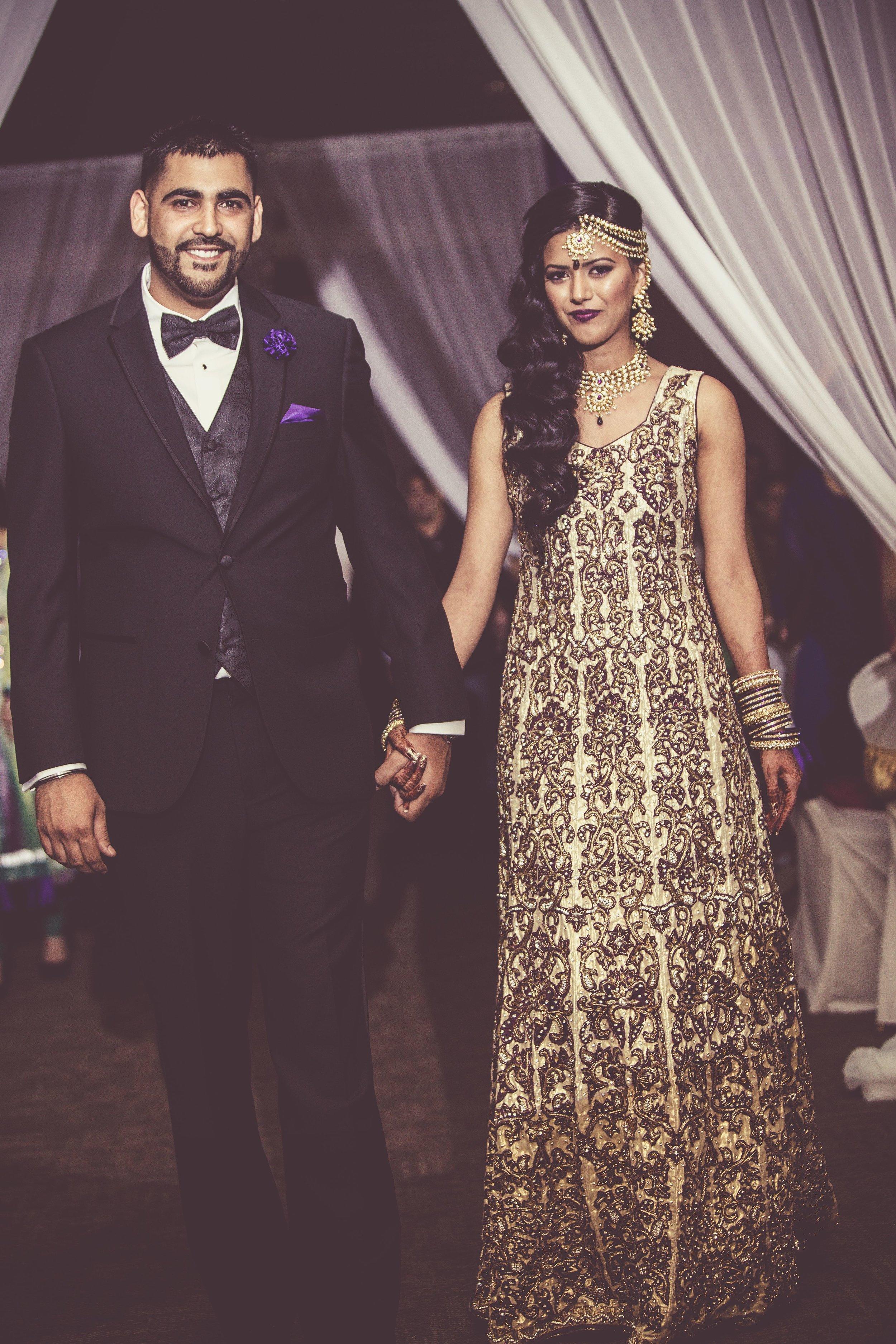 online140 Jatinder & Khushbir Reception24.jpg