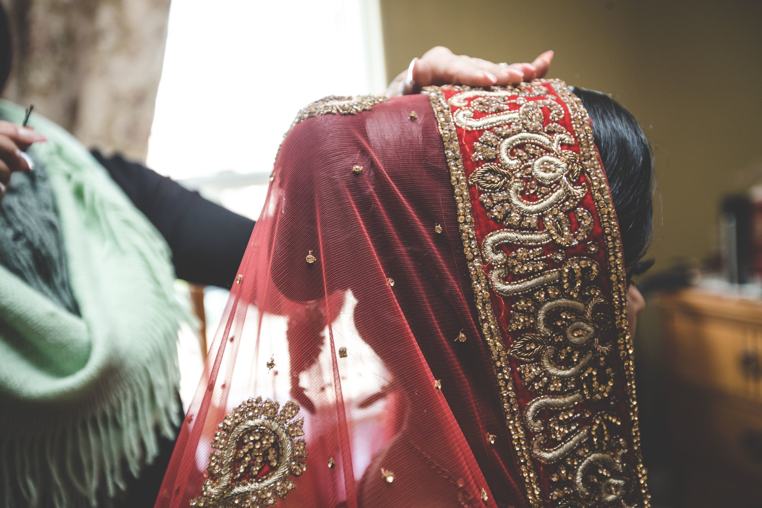 online125 Jatinder & Khushbir Wedding Day -  Groom & Bride Prep73.jpg