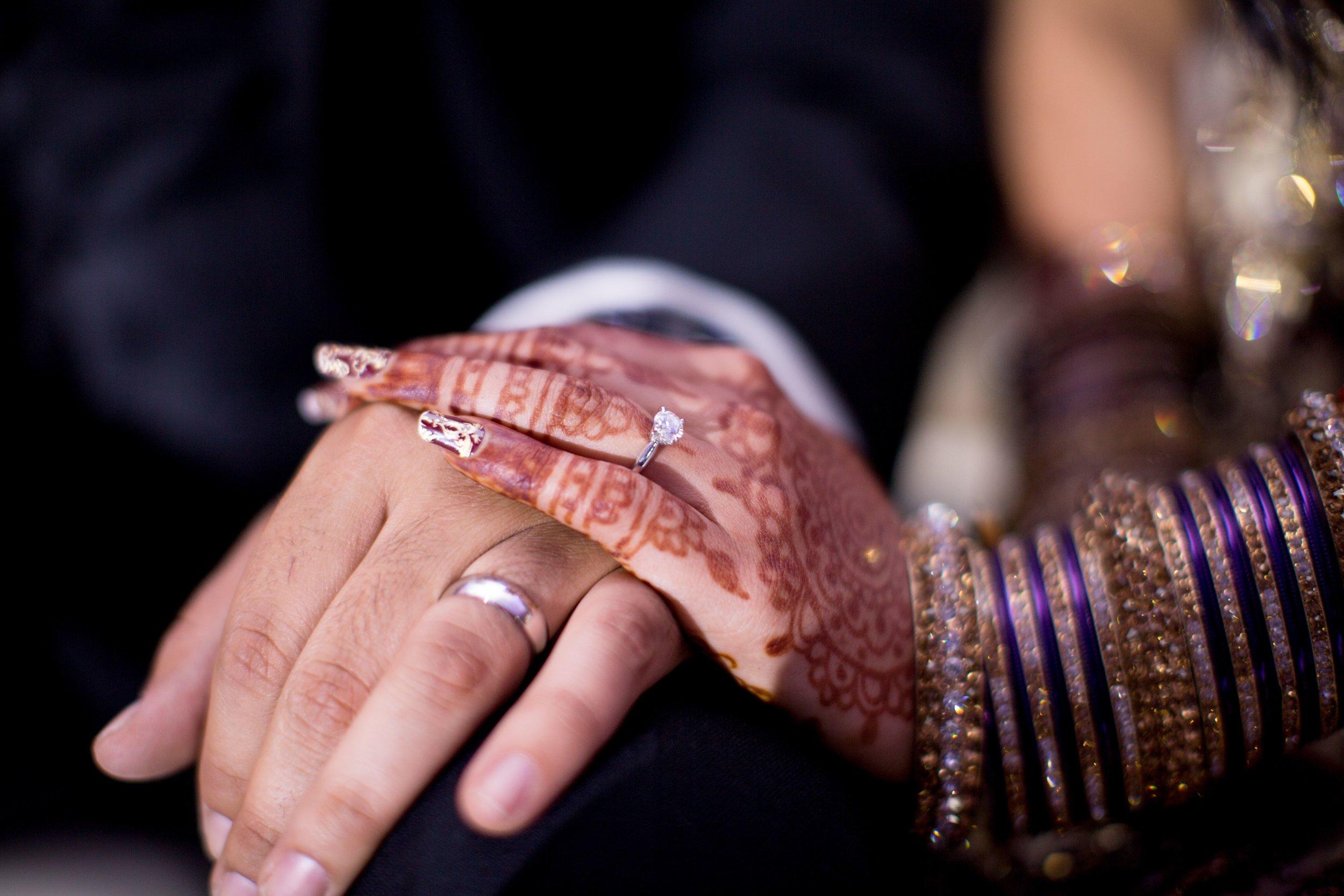 online125 Jatinder & Khushbir Reception26.jpg