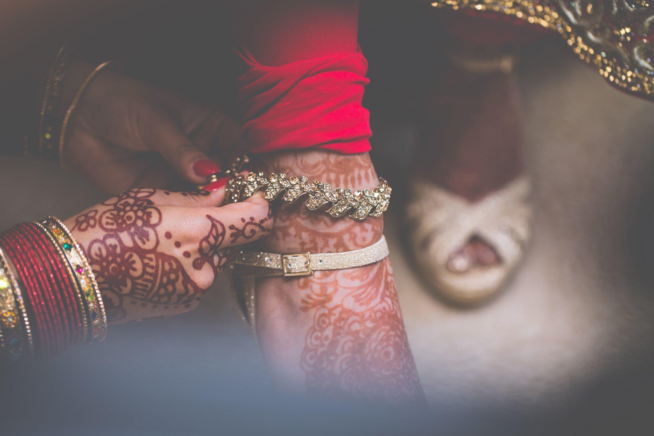 online119 Jatinder & Khushbir Wedding Day -  Groom & Bride Prep74.jpg