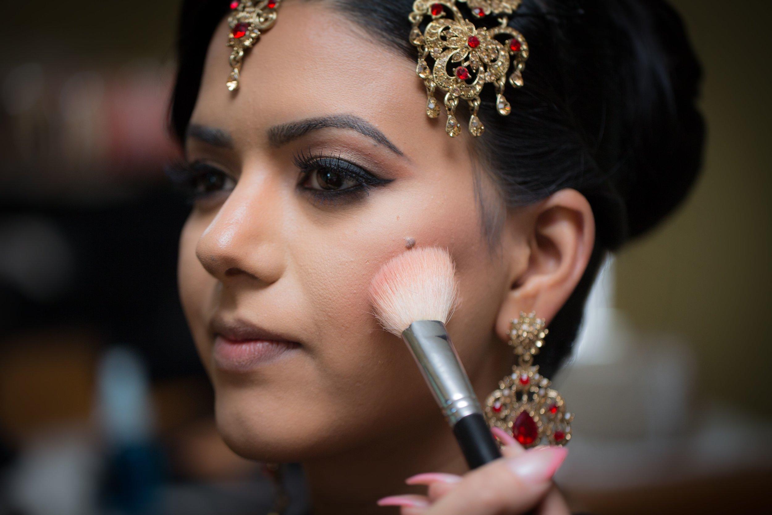 online111 Jatinder & Khushbir Wedding Day -  Groom & Bride Prep79.jpg