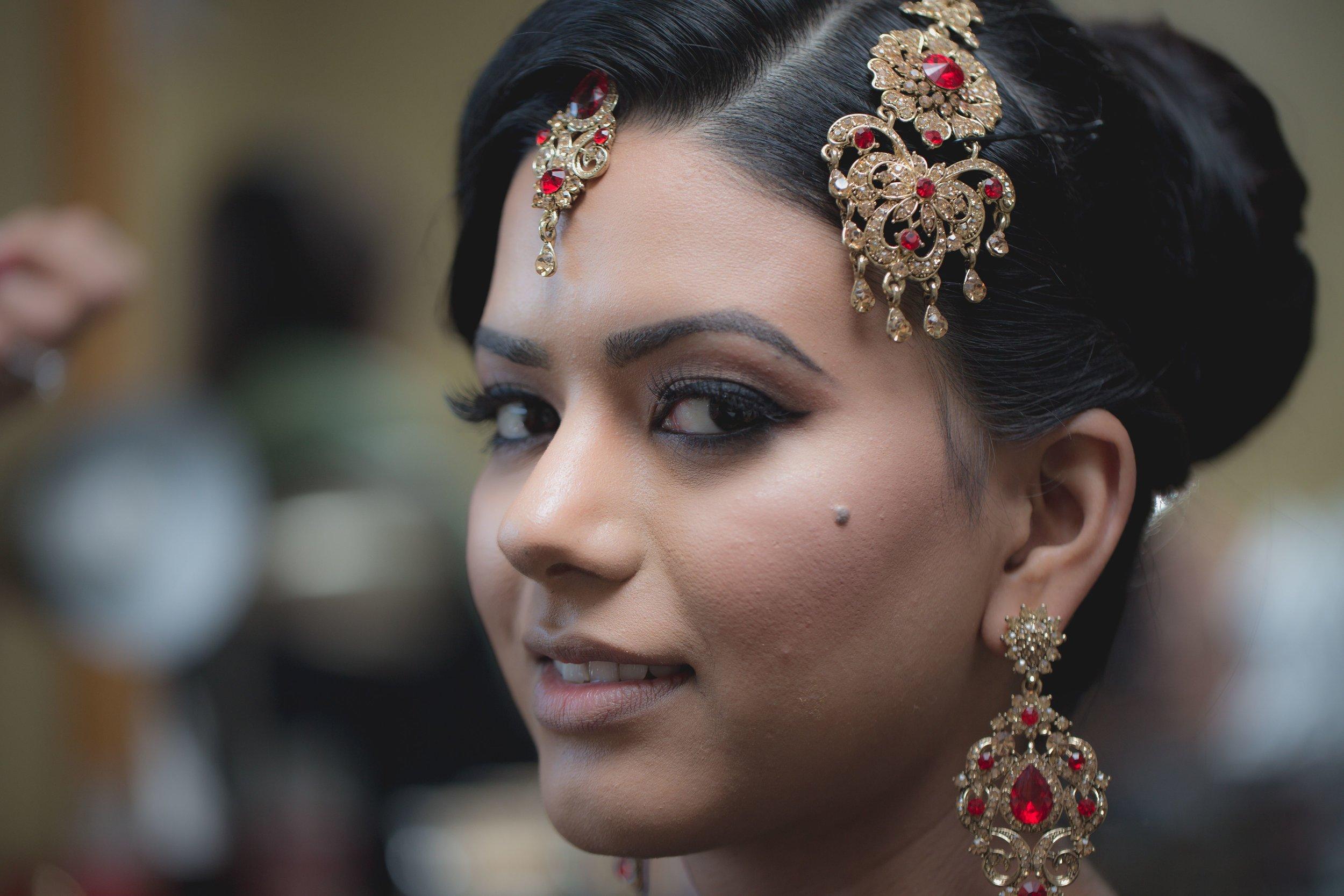 online113 Jatinder & Khushbir Wedding Day -  Groom & Bride Prep78.jpg