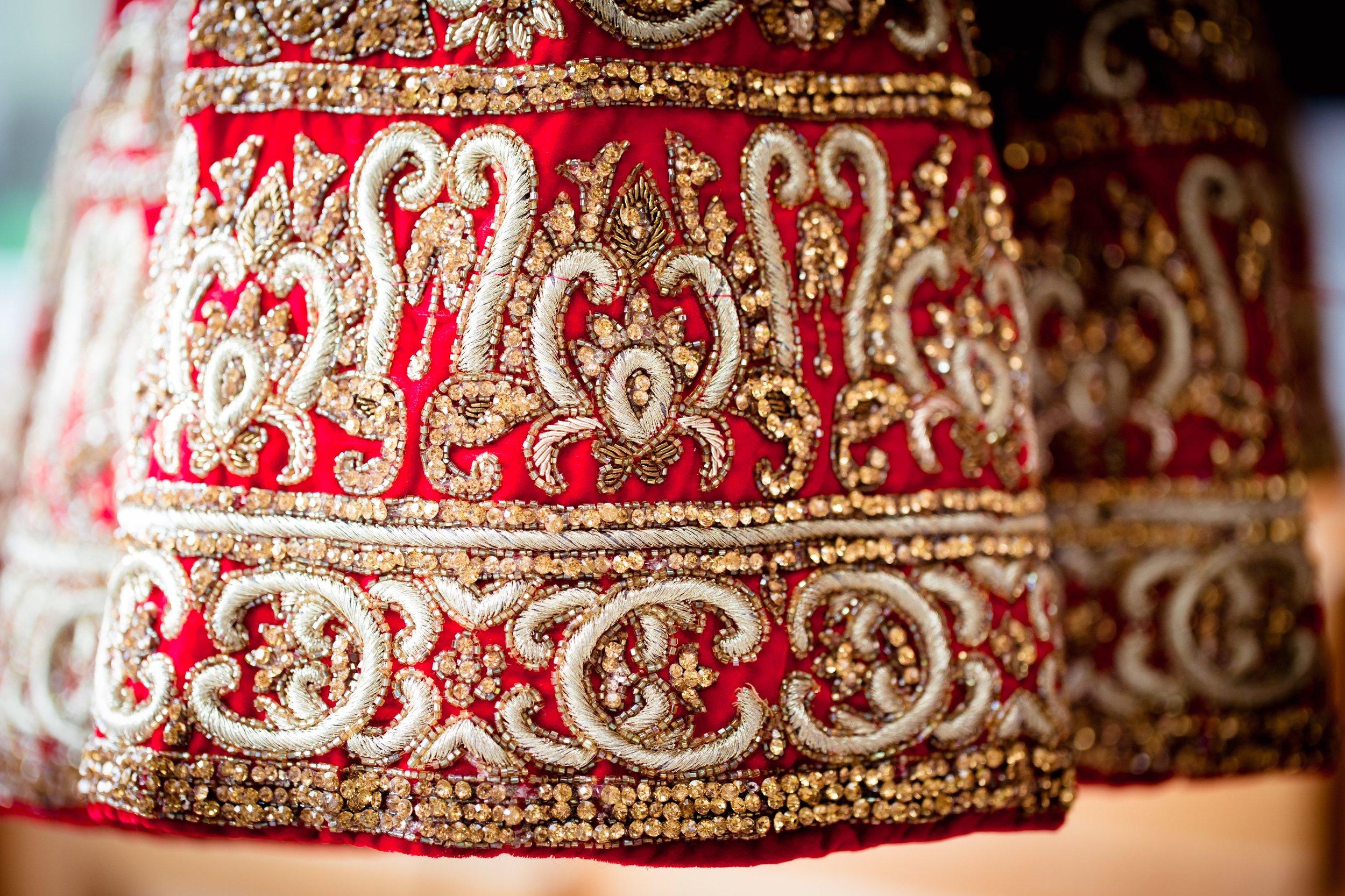 online89 Jatinder & Khushbir Wedding Day -  Groom & Bride Prep84.jpg