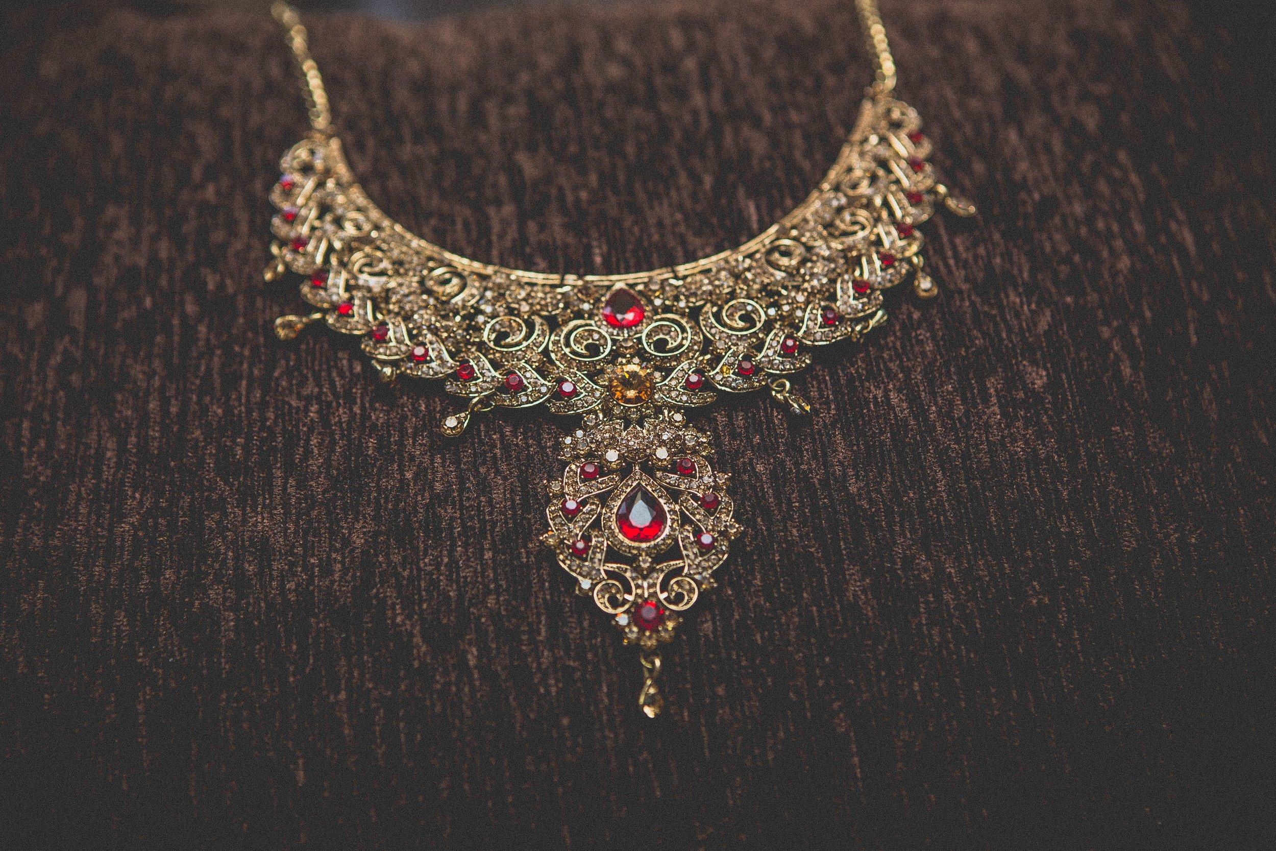 online92 Jatinder & Khushbir Wedding Day -  Groom & Bride Prep82.jpg