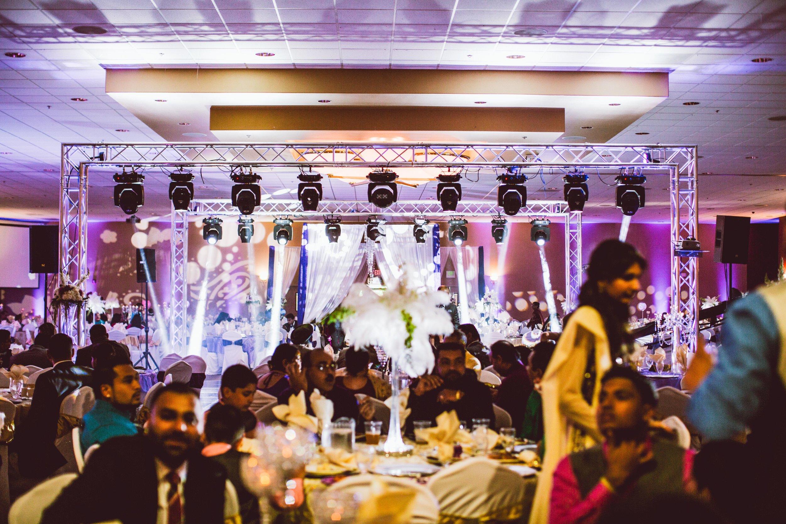 online9 Jatinder & Khushbir Reception43.jpg