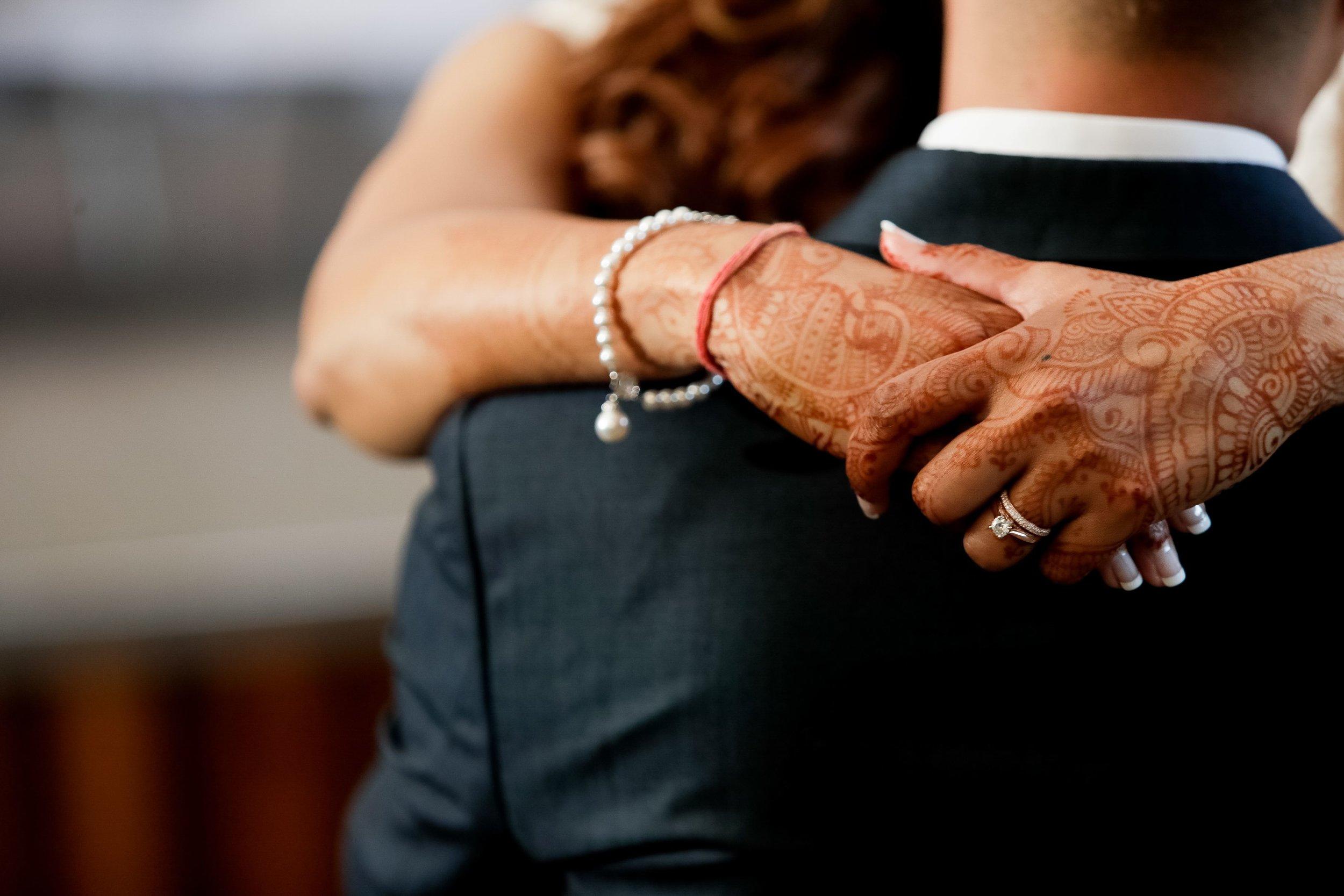 Pre-Wedding40 1.jpg