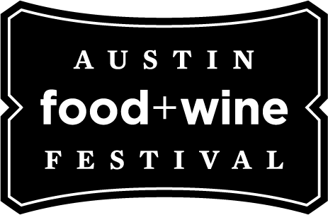 Austin Food + Wine Festival - We are excited to announce that Cochineal has been invited to participate in the 2019 Austin Food + Wine Festival taking place April 26-28, 2019.Click here for festival information