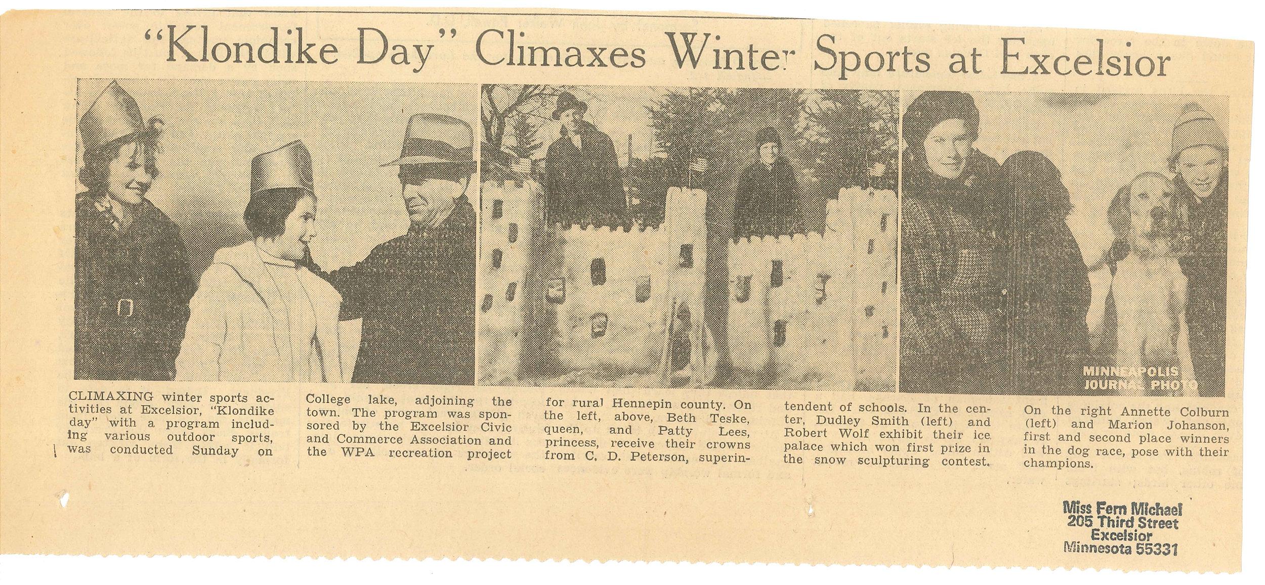 Klondike Day.jpg