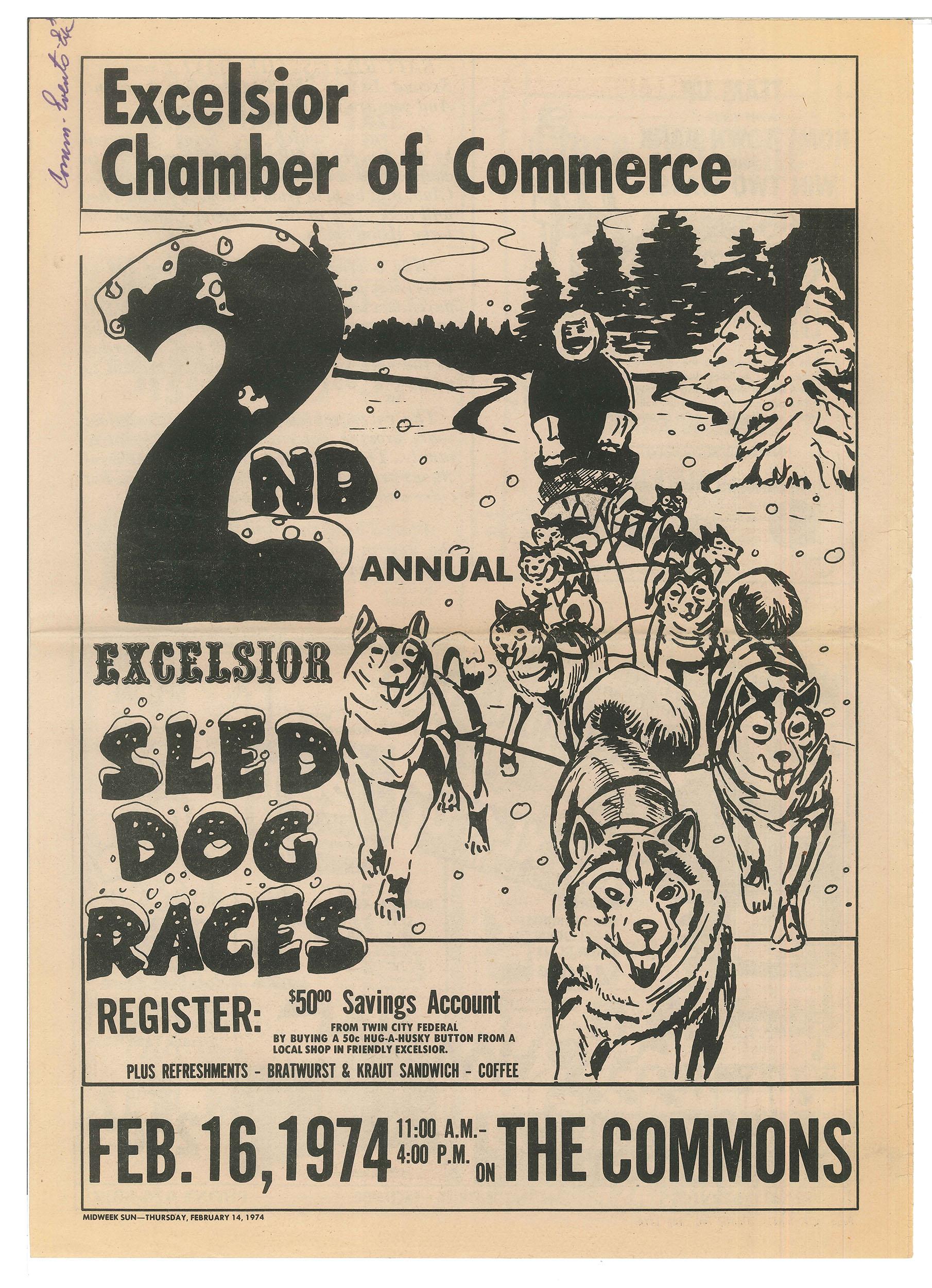 2nd Annual Sled Dog Races.jpg