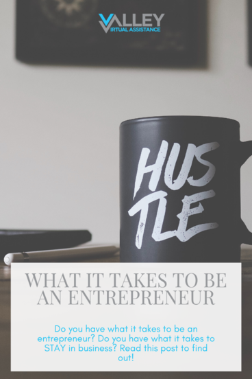 What It Takes to Be an Entrepreneur #EntrepreneurTips #Entrepreneur #BusinessTips