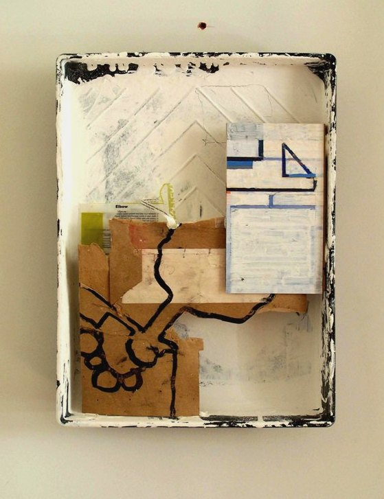 Ashley West 'Piece with Paint Tray'.jpg