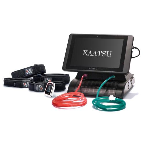 KAATSU-Master2.0-Package.jpg