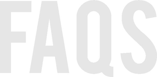 FAQs-01.png
