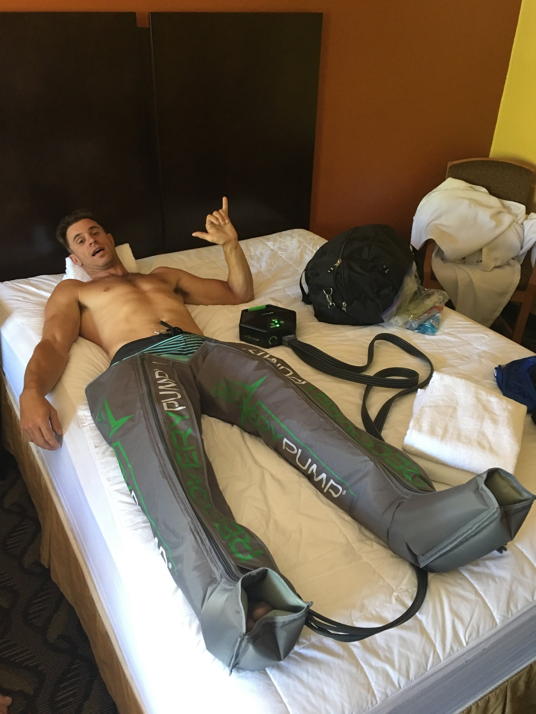 nate+koch+bed+and+recovery+boots.jpg