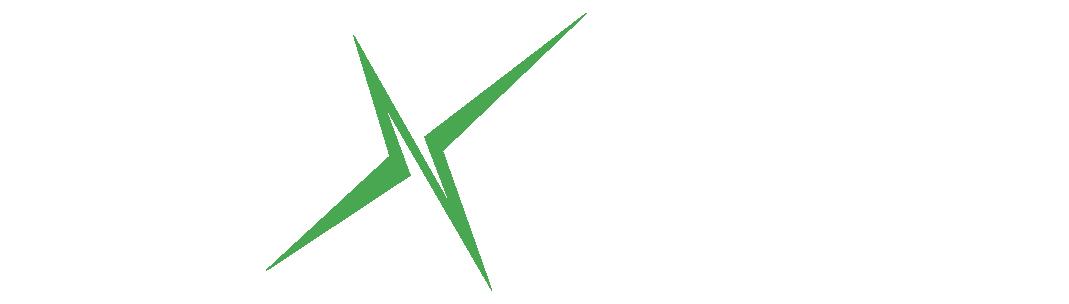 RPX2020-Logos-01-01.png
