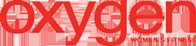 OXY_Logo_286x67.png