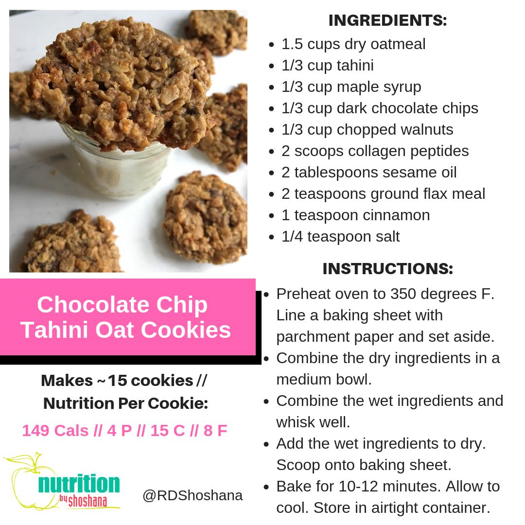 Choc Chip Tahini Oat Cookies.png