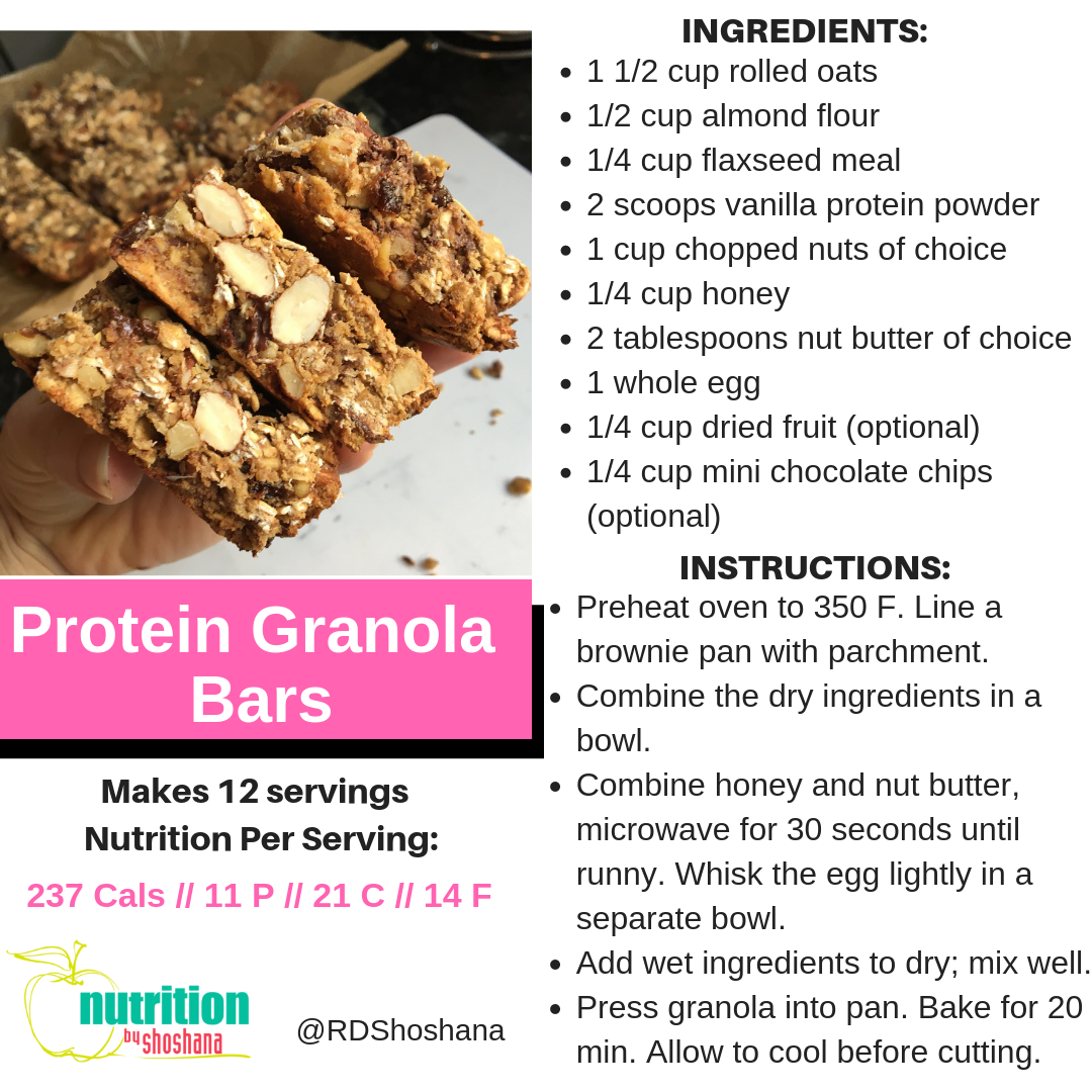 Protein Granola Bars.png