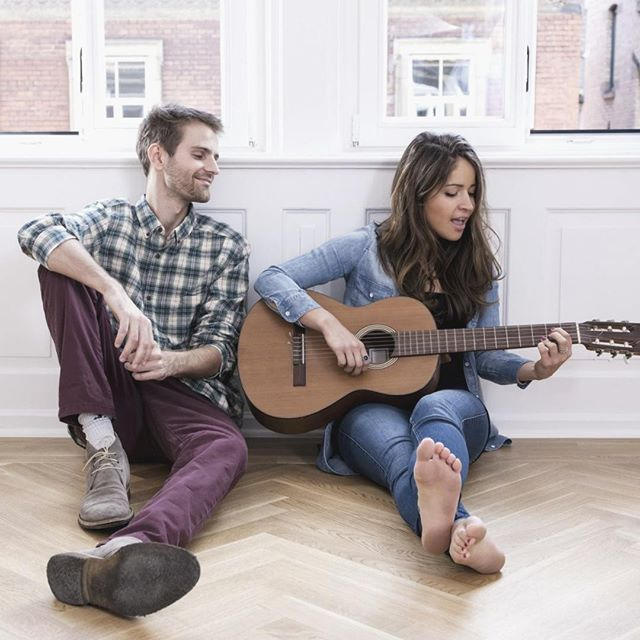 Date Idea 👫 ||Have a SING-A-LONG⠀ If one of you knows how to play a guitar or piano - or any other instrument, sing any of your favorite songs together.Grab a bottle of wine and enjoy your time together ⠀ ⠀ #marriage #canauncorked #canauncorkeddc #couples #dating #engagement #relationships #weddingplanning #wedding #weddedbliss #engaged #Catholic #Catholicmarriage #CatholicChurch #shesaidyes #weddings #marriedlife #anniversary #happilymarried #idealdate