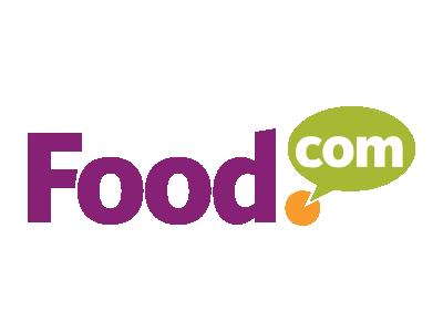 food_com_01.png
