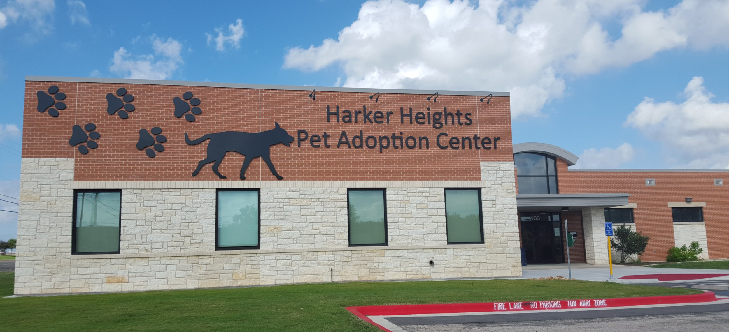 Harker Heights, TX