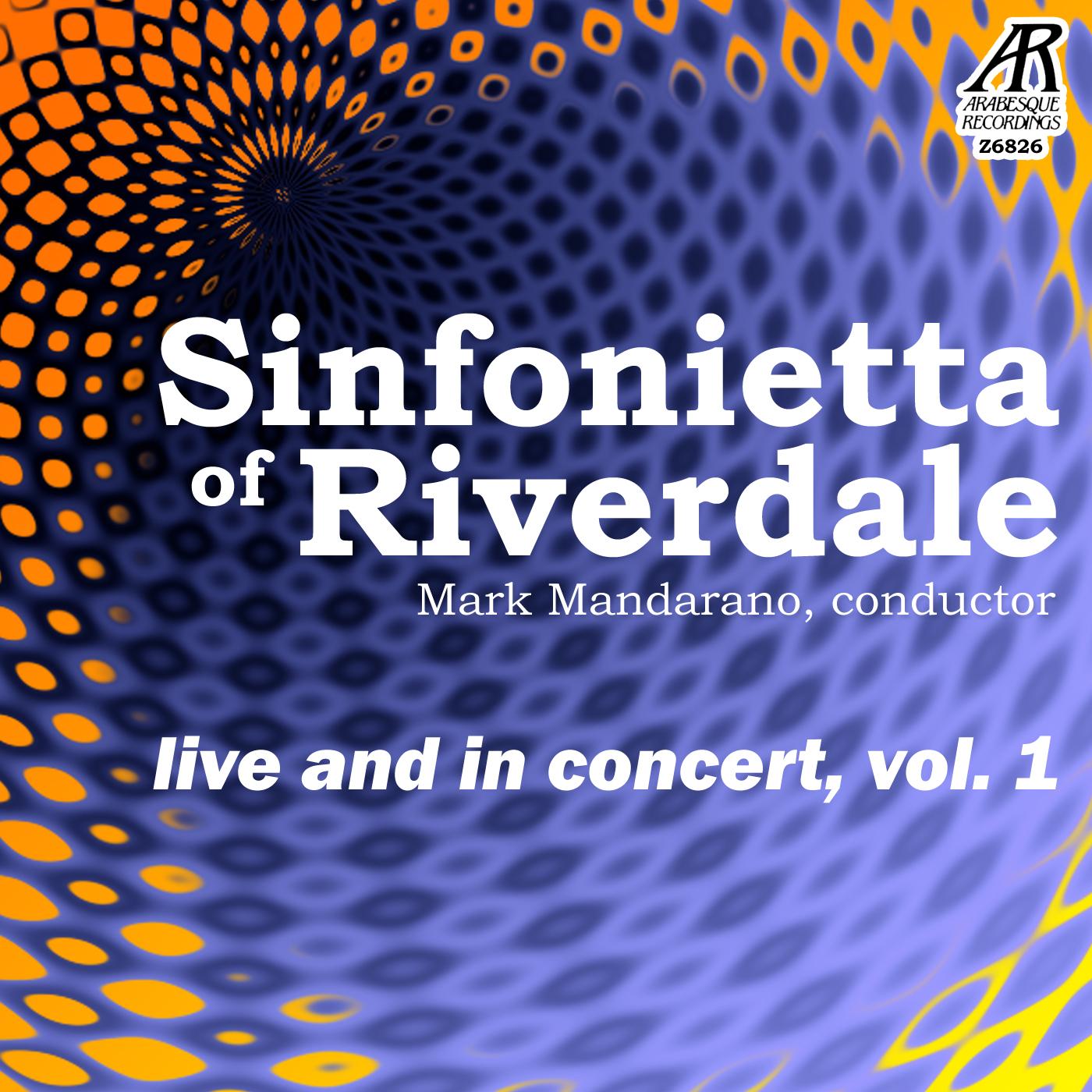 Sinfonietta_Cover_CDsize.jpg