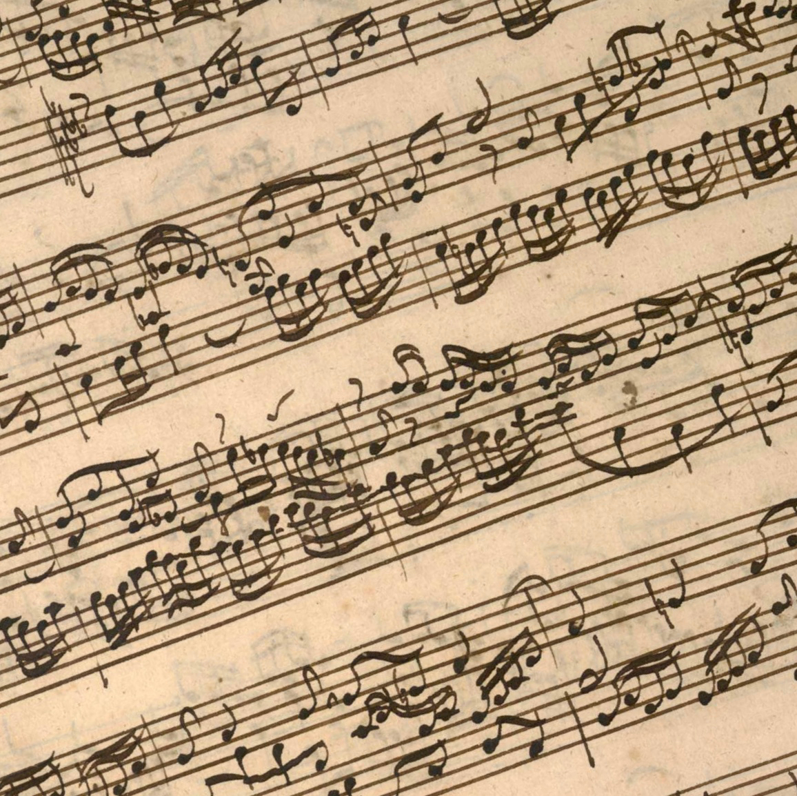Arrangements - Classic music, a fresh sound