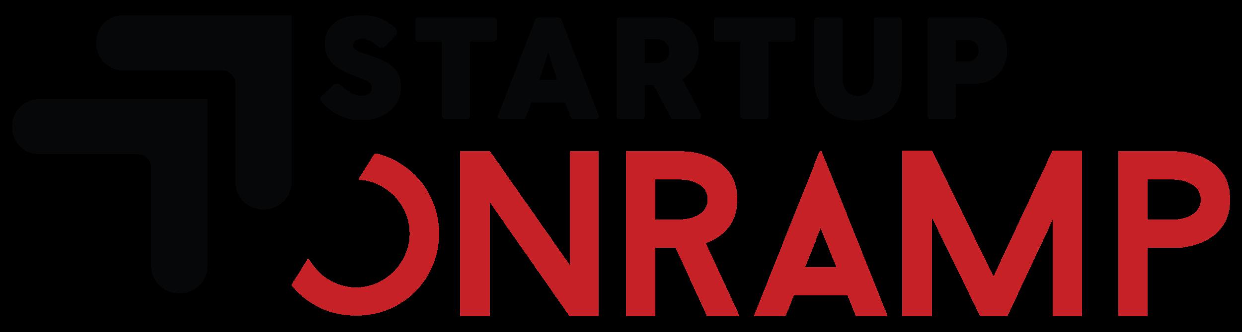 startup onramp logo.png