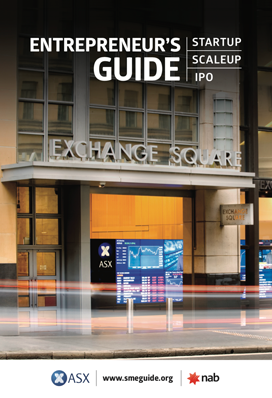 Entrepreneur's-Guide-cover.png